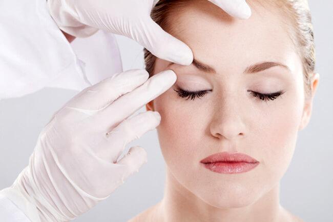 – Dermatología – Dra. María Florencia Rossi