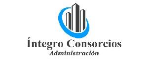 Administración de consorcio- Nuria Barberis
