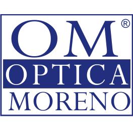 Optometrista – Óptica Moreno